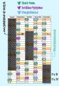 Yoga-Kalender-Trimester3