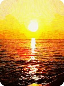 sunce-paint.jpg