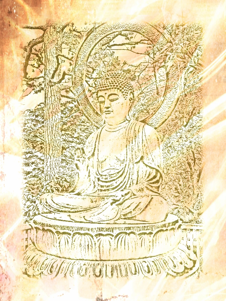 buddha-bild.jpg
