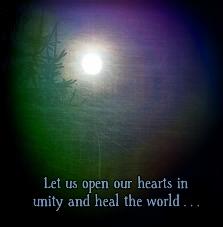 unity-moon.jpg